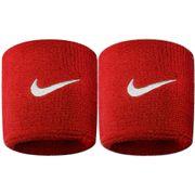 Serre-Poignets Nike Swoosh Rose x 2