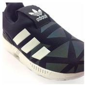 Adidas - zx flux 360 (25)