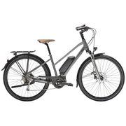 Vélo route électrique Peugeot eT01 D9 Mixt