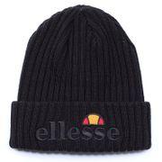 Bonnet Ellesse Foman Black
