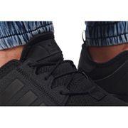 Adidas Originals X Plr