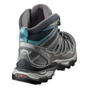 Chaussures femme Salomon X Ultra Mid 2Spikes GTX®
