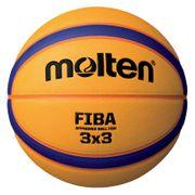 Ballon de Street Molten B33T5000