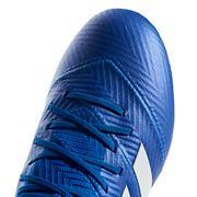 Chaussures kid adidas Nemeziz 18.1 FG