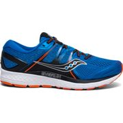 Chaussures Saucony omni ISO