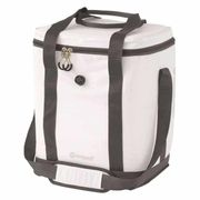 Outwell Pelican M