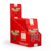 10 x Protein Malts 35 g - Chocolat