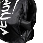 Pack Venum Poids pour Gilet Lesté de 10 kilos