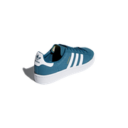 Baskets Campus Women Adidas Originals