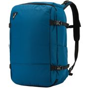 Pacsafe Vibe Anti - Carry Theft - Le sac à dos pour la marche et Voyages Voyage