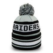 Bonnet New Era Oakland Raiders Jake