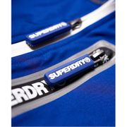 Superdry Sport Tracker