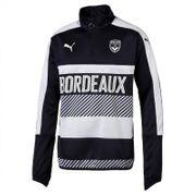 Training top Girondins de Bordeaux 2016/2017
