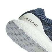 Chaussures adidas UltraBOOST Uncaged
