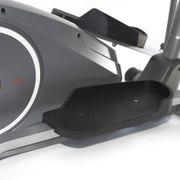 Vélo elliptique résistance magnétique TOORX ERX-65