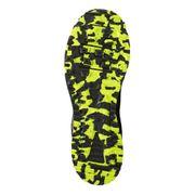 Chaussures New Balance FuelCore Nitrel v2 noir gris