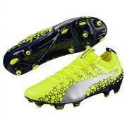 Chaussures Puma evoPOWER Vigor 3 Graphic FG