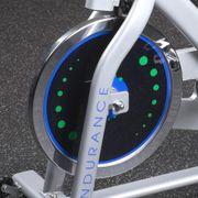 Vélo Endurance Biking