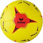 Ballon Erima G9 2.0