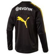 Sweat training junior Borussia Dortmund 2017/2018