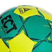 Ballon Select Solera -Taille 0