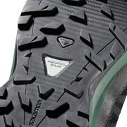 Chaussures de trail Salomon XA Elevate M