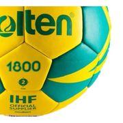 Ballon d'entraînement Molten HX1800 (Taille 0)