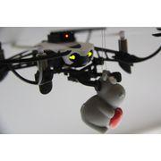 Mini Drone Parrot Mambo avec Pack Accessoires