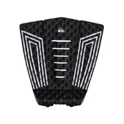 Quiksilver Lf1 White Lines Black Os