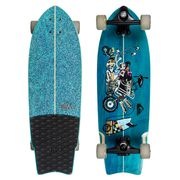Quiksilver Freedom  Os