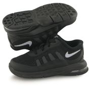 Nike Air Max Invigor noir, baskets mode enfant