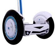 Gyropode Airwheel S3 Pulsar