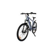 Vélo électrique - Le Street | Ebike Grey