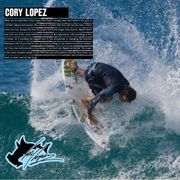 DVS Tongs Lopez Sp2 Black