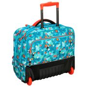8bf40fc7d0 Cartable à roulettes Delsey School 2018 Sac a dos Trolley WPS horizontal