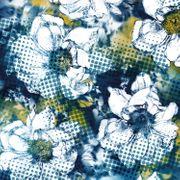 No Publik - Soutien-gorge Blossom