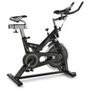 BH Fitness SB1.3