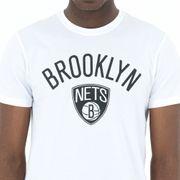 T-shirt  Brooklyn Nets