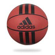 BALLON DE BASKET-BALL ADIDAS Ballon de basketball 3 bandes - Taille 7