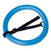Anneau mousse pour piscine taille enfant 6-8 ans Snake System 35 Aquafitness OKEO