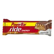 Powerbar Ride Cacahouète Caramel 1 unité