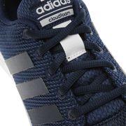Adidas Cloudfoam Swift Racer Baskets De Running