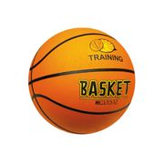 Ballon Basket training taille 7