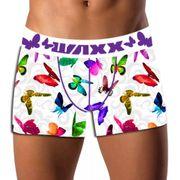 Caleçon Waxx Underwear Boxer Farfale