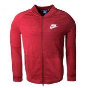 Veste Nike Sportswear Advance 15 - 896896-677