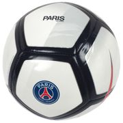 Psg ballon t5 paris