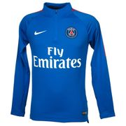 Psg sweat paris