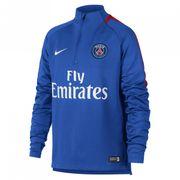 Maillot de football Nike Paris Saint-Germain Dry Squad Drill - 854679-440
