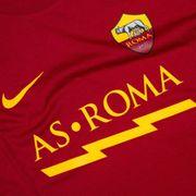 Maillot AS Roma Core match
