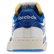 Chaussures Reebok Classics Revenge Plus Vintage